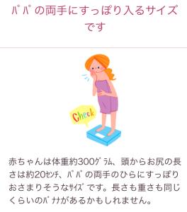 IMG_1555